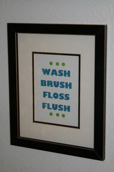 wash brush,etc