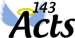 143 Acts