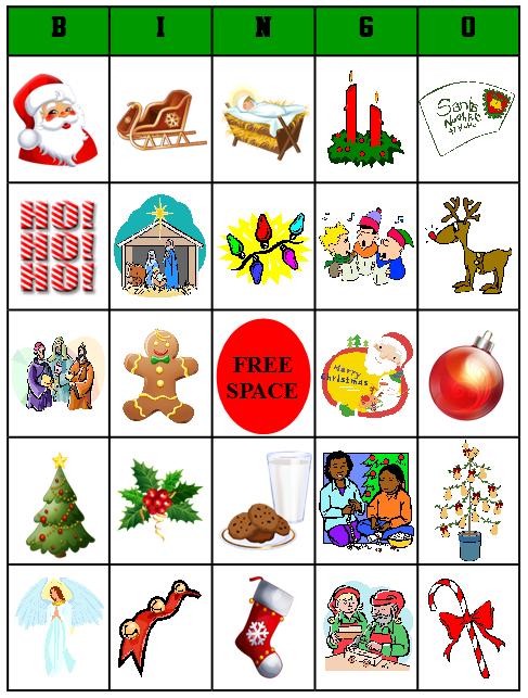 christmas or hanukkah bingo giveaway3 winners  she's