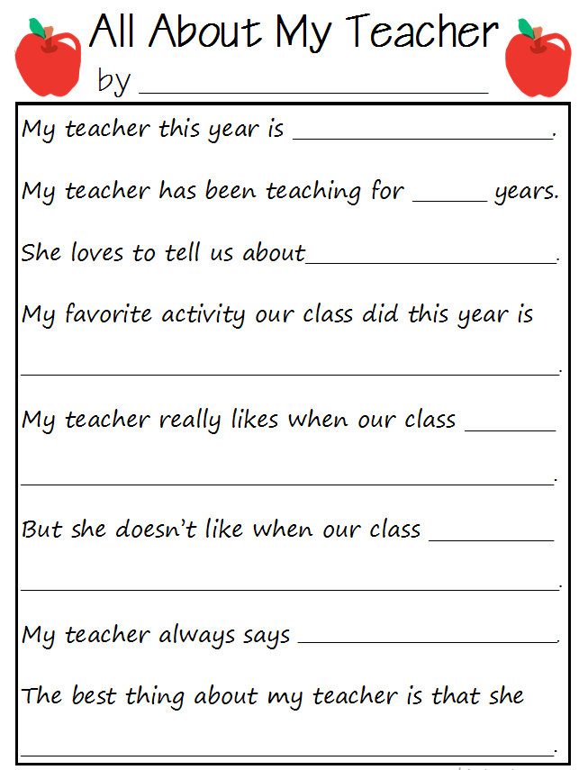 Teacher Interview New To Etsy Big D And Me