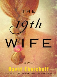 19th-wife