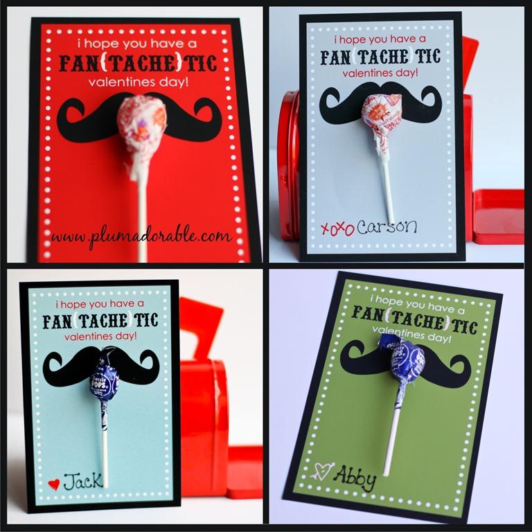 Mustache-Valentine-Cards