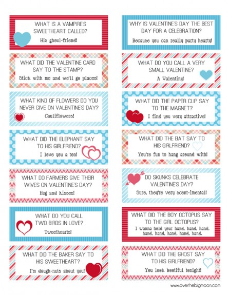 Valenitne-Lunch-box-Joke-cards-444x575