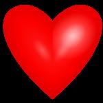 GMcGlinn_love_heart