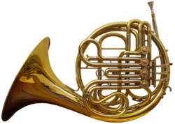 250px-French_horn_front