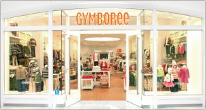 gymboree-store