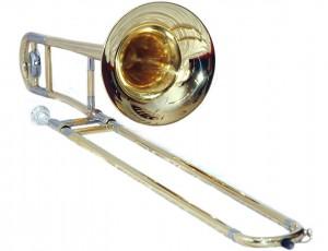 trombone_1