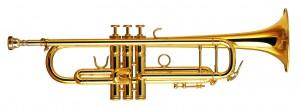trumpet_stock