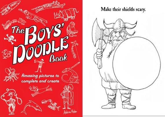 boys-doodle-book