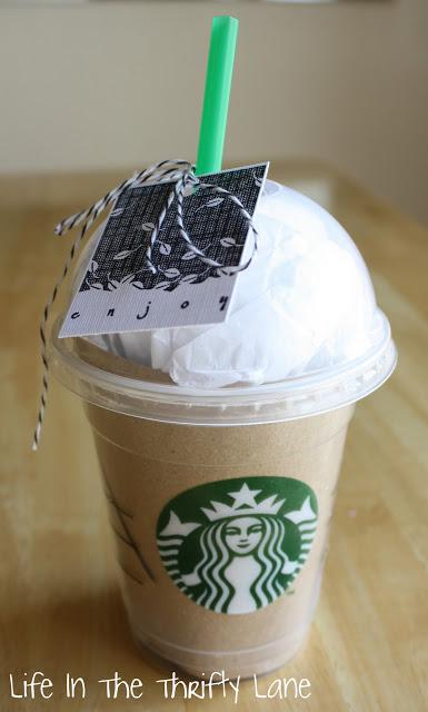 Starbucks 006
