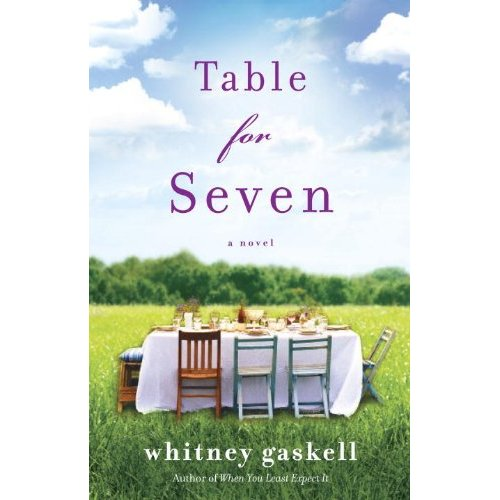 table-for-seven
