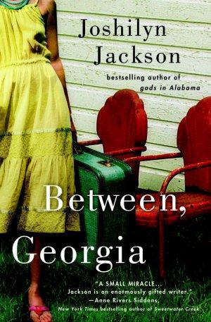 bg-paperback-300x457
