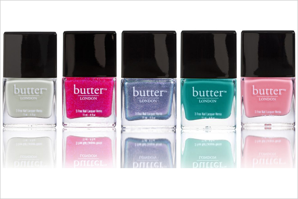 butter-london-unveils-spring-2012-nail-polish-collection