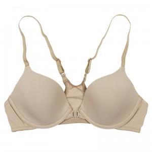 calvin-klein-perfectly-fit-racerback-bra-f2564-nude_1
