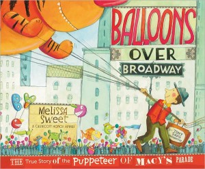 Balloons-Over-Broadway1
