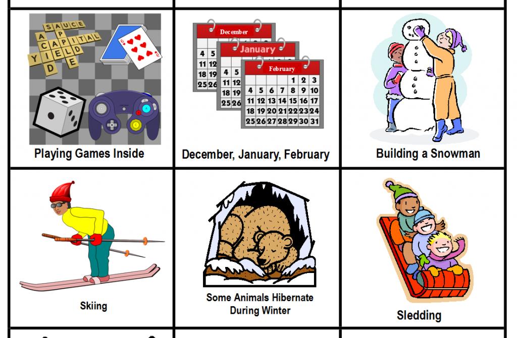 Call_Cards_Winter_Bingot