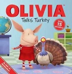 OliviaTalksTurkey