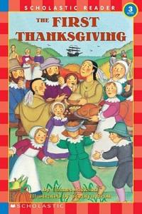 The-First-Thanksgiving-Jackson-Garnet-9780439206280