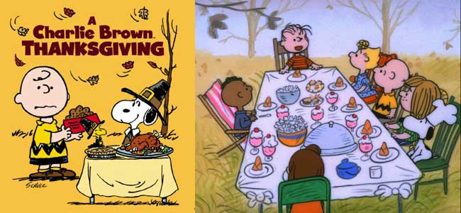 charlie_brown_thanksgiving_
