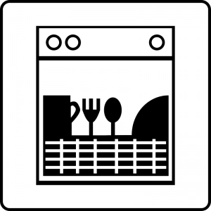 10_Hotel_Icon_Room_Has_Dishwasher