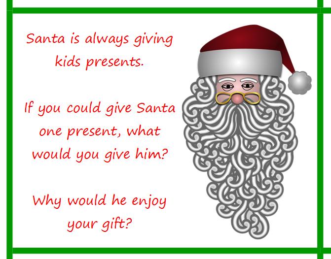 Christmas_Conversation_Card_2