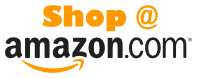 Shop my Amazon Store