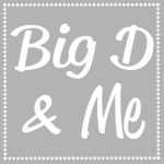 Big D & Me